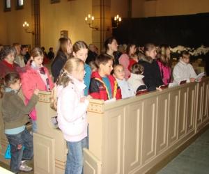 2006. gada Reformācijas svētki