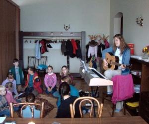 2006. gada Reformācijas svētkos