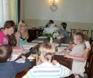 2010. gada maijs