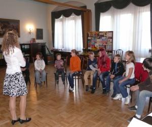 2011.-2012. mācību gada sākums